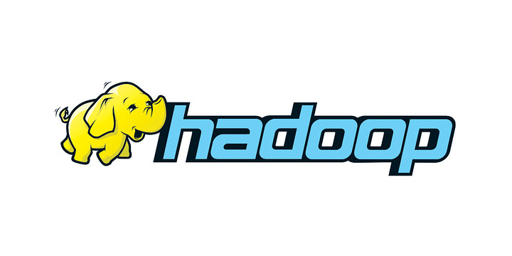 Installing Hadoop, Yarn and HBase on your Linux in 10 minutes